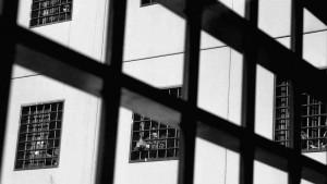 carceri_condanna