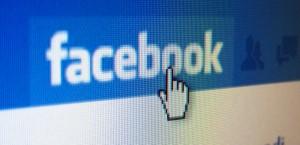 facebook_elezioni