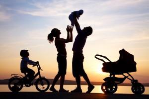 famiglia_censis_italiani