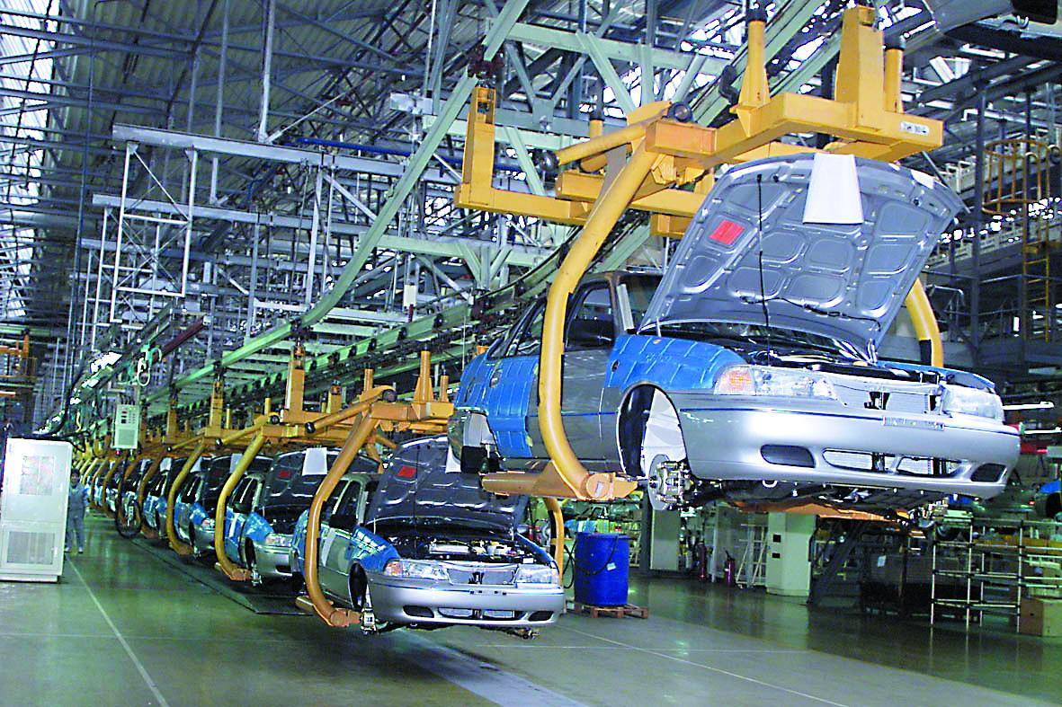 mercato_auto