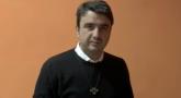padre_antonio_lucente_engim