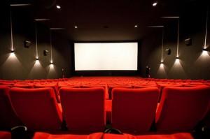 Cinema_full