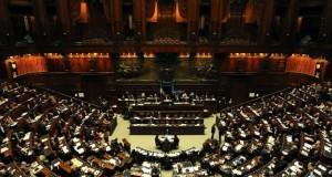 parlamento_legislatura