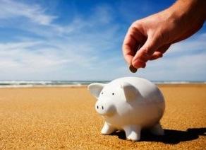 risparmio_bankitalia