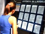 disoccupazione_giovani_lavoro