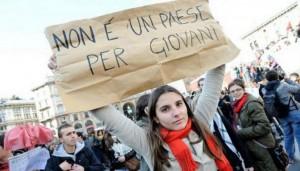disoccupazione_giovanile