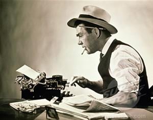 giornalismo_lavori