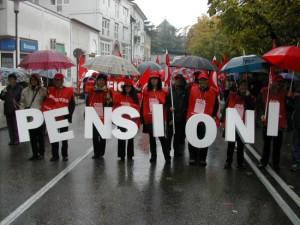 pensioni_istat