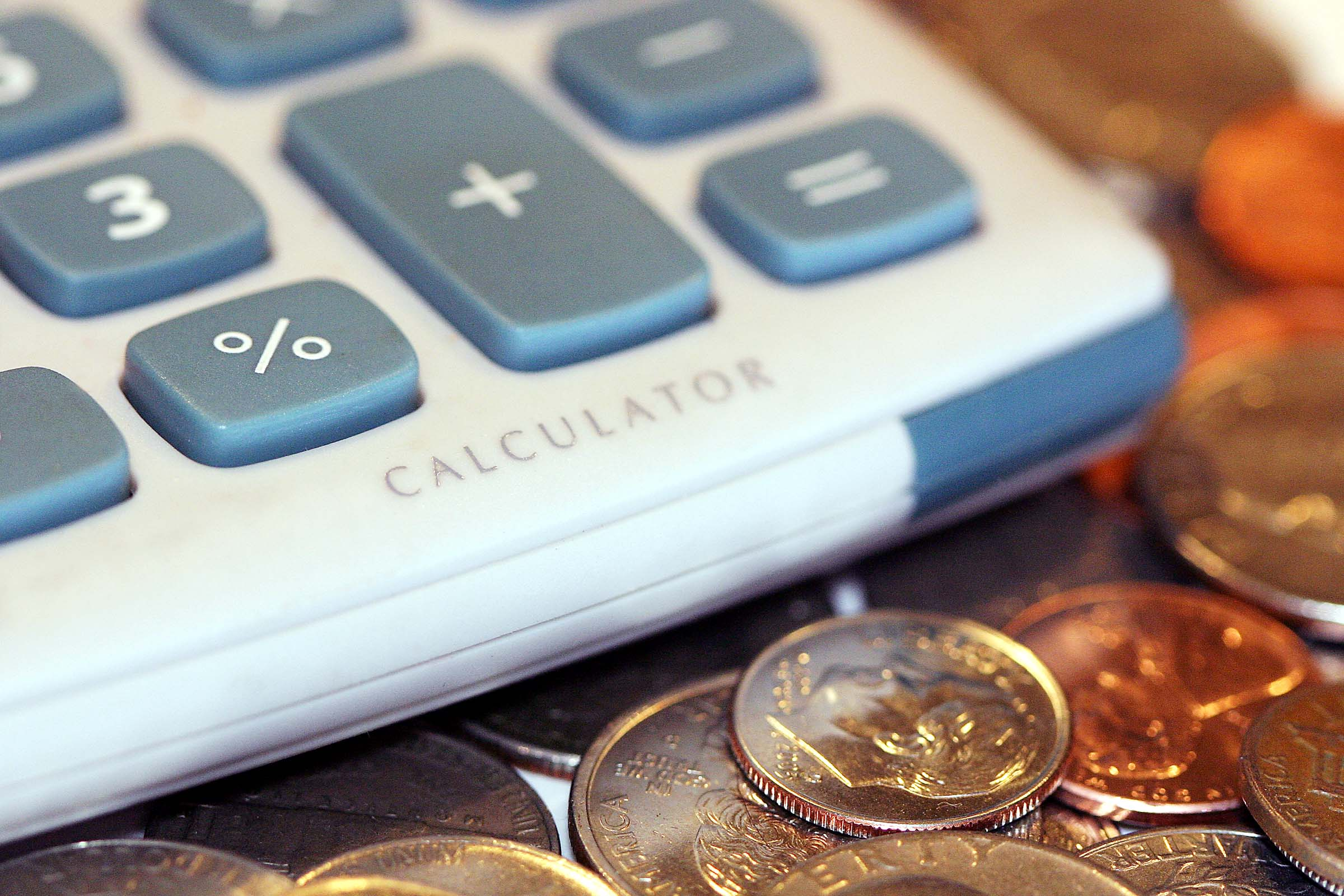 tasse_pressione_fiscale