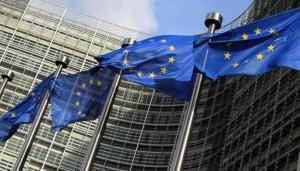 EU wins Nobel Peace Prize for advancement of democracy