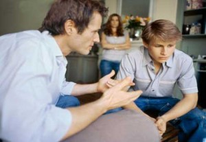 genitori-e-adolescenti