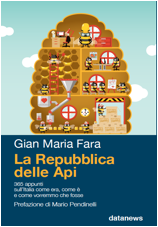 la_repubblica_delle_api