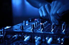musica_hip_hop