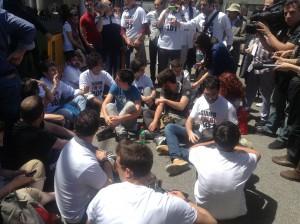 occupy_pd