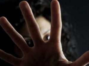 violenza_donne_femminicidio