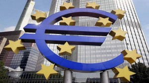 bce_crisi_economica