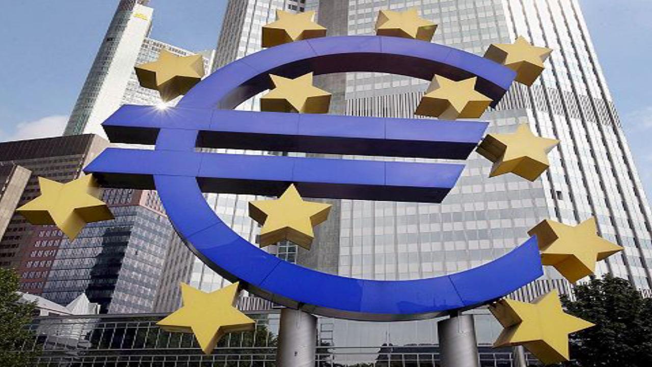 Fmi:debito pubblico rende debole Italia