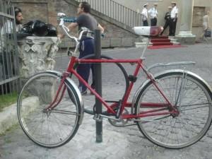 bicicletta_aria