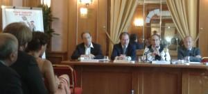 conferenza_fede_discussione