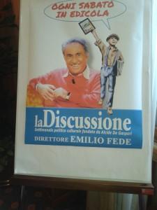 emilio_fede_discussione