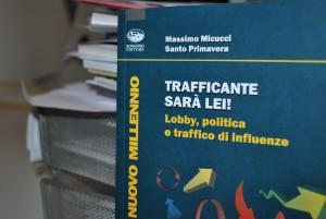 micucci_trafficante_sarà_lei
