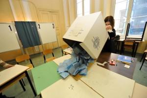voto_sfiducia_interesse