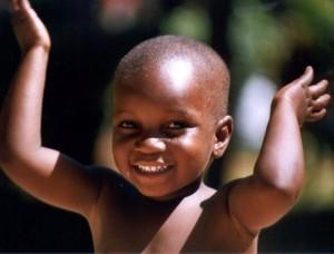aiuti_africa