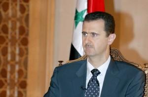 bashar_al_assad