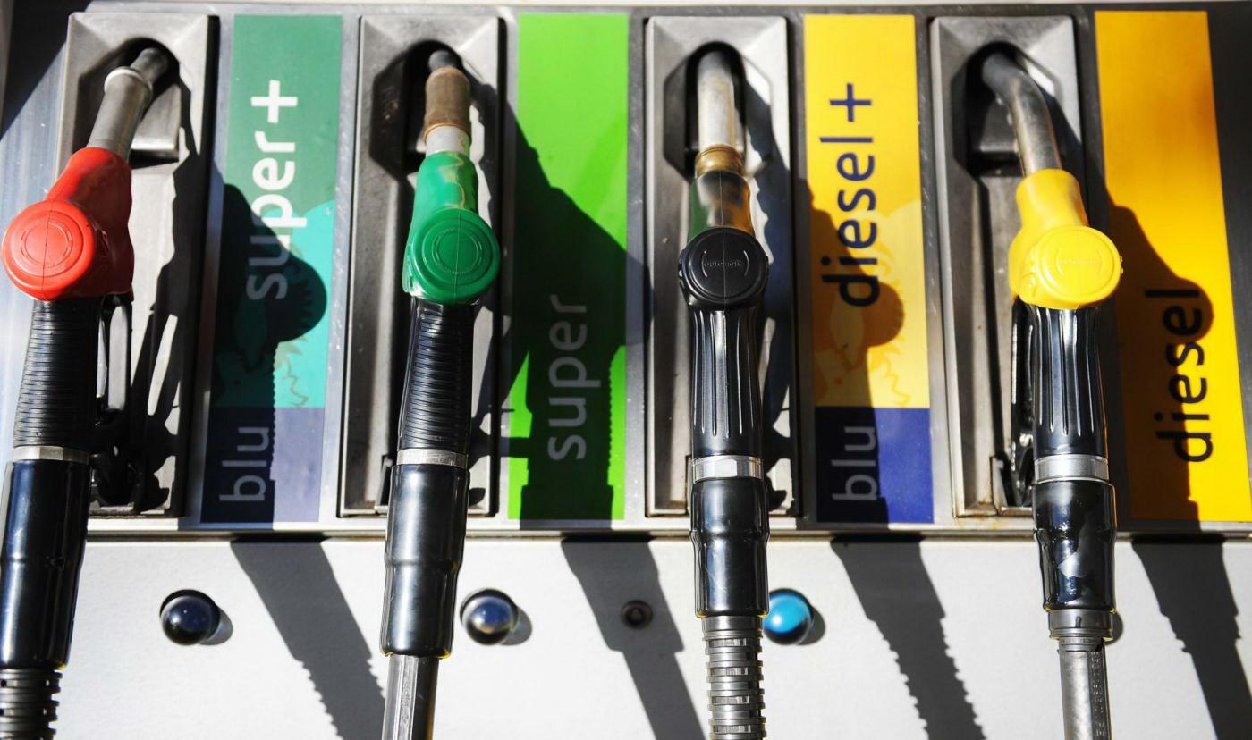 costo_benzina_pressione_fiscale