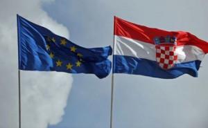 croazia_ue