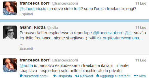 francesca_borri_1