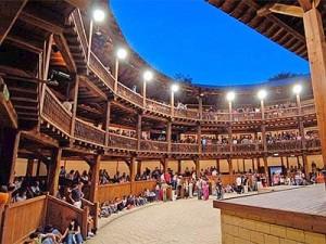 globe_theatre_roma