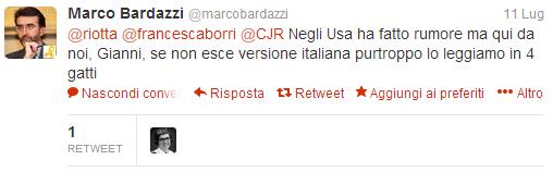 marco_bardazzi_1