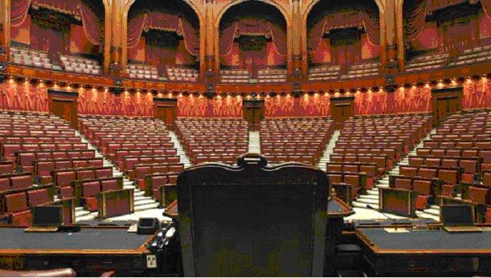 I sistemi parlamentari in europa t mag il magazine di for Costituzione parlamento italiano