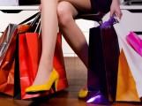shopping_acquisti