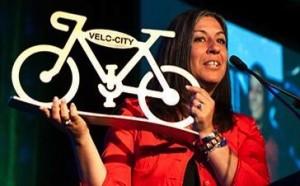 velocity_2013