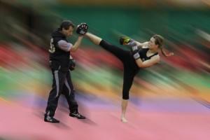 allenamento_sanda