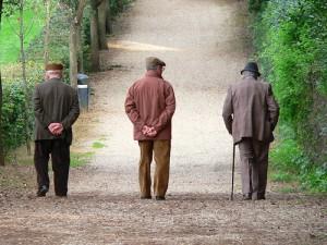 anziani_pensioni