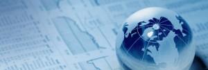 ciclo_economico_internazionale