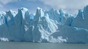 clima_ghiacci