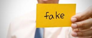 fake_contraffazione