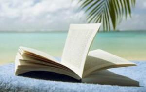 libri-estate-ppgra_1