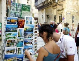 turismo_vacanze_crisi
