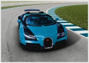 Bugatti-Veyron-Grand-Sport-Vitesse-Jean-Pierre-Wimille-Limited-Edition-4