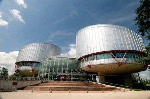 corte_europea_diritti_uomo_strasburgo