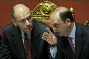 governo_crisi_letta_alfano