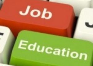 istruzione_lavoro