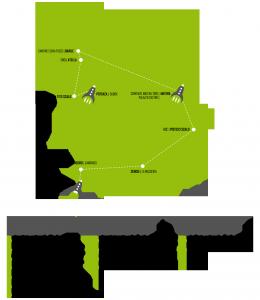 mappa_restartsud