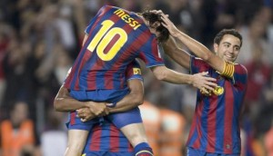 messi_barcellona_champions_league