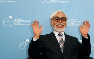 miyazaki209